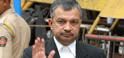 Satish Maneshinde, Advocate: Profile, Wiki, Fees and Family Details, Rhea Chakraborty arrested organizing drugs!,