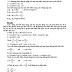 BÀI TẬP - Cơ nhiệt Vật lý đại cương - Lương Duyên Bình (Kèm bài giải)