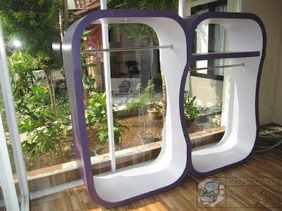 Desainer Furniture Yang Bagus Di Semarang + Furniture Semarang ( Desain Interior )