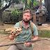 Animal Planet estreia nova temporada de Extinto ou Não?