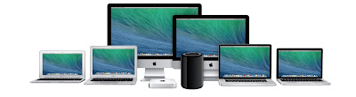 Mac OS X VPN