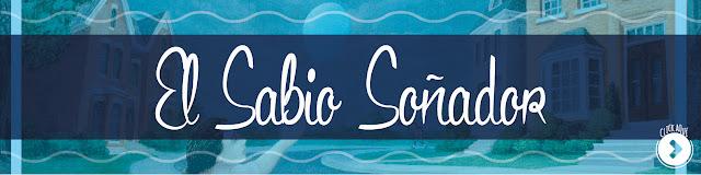 http://www.hechosdesuenos.com/2016/01/el-sabio-sonador.html