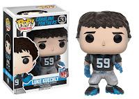 Funko Pop! NFL serie 3 53