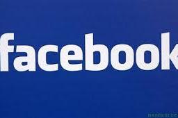 Facebook Mendorong Pengguna Untuk Mengaktifkan Otentikasi dua  Faktor