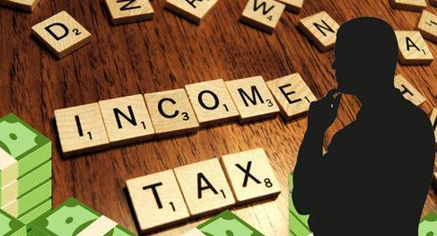 income-tax-returns-july-31-file-itr-before