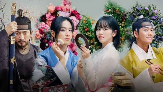 The Tale of Nokdu (Korean Series)