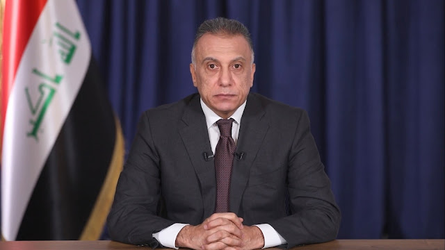 Esteri: rimossi i vertici dei servizi in Iraq