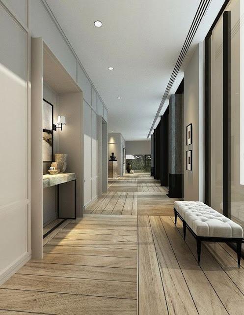 uzun-koridorların-dekorasyonu