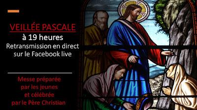 https://www.saintvincentenlignonavecvous.fr/2020/04/veillee-pascale-et-messe-de-paques.html