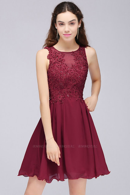 https://www.bmbridal.com/lace-short-bridesmaid-dress-with-appliques-g87?cate_2=39?utm_source=blog&utm_medium=rapunzel&utm_campaign=post&source=rapunzel