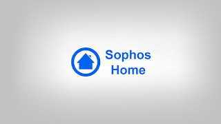 Sophos Home Security 2021 Free Download
