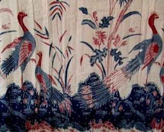 Batik-Modern-Motif-Hewan-5