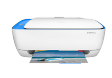 Superb Hp Deskjet 3630 Printer Driver And Software Download Hp Home Interior And Landscaping Fragforummapetitesourisinfo