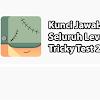 Kunci Jawaban Tricky Test 2 Hingga Tamat (110 Level+)