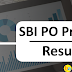 SBI PO Prelims Cut-Off 2018 Released: Check SBI PO Cut-Off Marks