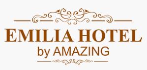 LOKER STEWARD EMILIA HOTEL PALEMBANG APRIL 2021