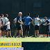 Boca: Posibles titulares | Mirá los once ante Atlético Tucumán
