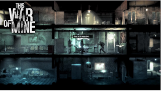 This War of Mine Preview 4