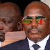 Joseph Kabila: « On m'a dit que tout le monde a été consulté, mais moi je n'ai pas encore été contacté, alors que je suis le gros poisson »