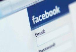 """El 18 de octubre, Warner Bros. estrenará la serie """"Aim High"""", sobre un estudiante de 16 años que de día va al colegio y de noche es un agente para el gobierno de Estados Unidos. Y aunque la trama suene horriblemente repetida, el programa tiene sus gracias. Principalmente está el hecho de que su medio de distribución no será la televisión, sino que Facebook. El programa se """"transmitirá"""" exclusivamente por la red social de Mark Zuckerberg (sólo para Estados Unidos por ahora). Es producido por McG (director de """"Charlie's Angels"""" y uno de los productores ejecutivos de """"Chuck"""") y es"""