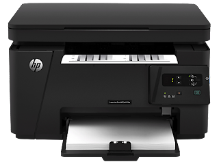 Download HP LaserJet Pro MFP M125nw driver Windows, Download HP LaserJet Pro MFP M125nw driver Mac, Download HP LaserJet Pro MFP M125nw driver Linux