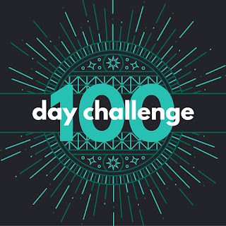 http://quilterinthecloset.blogspot.com/2017/01/100-day-challenge-2017-kicking-it-off.html