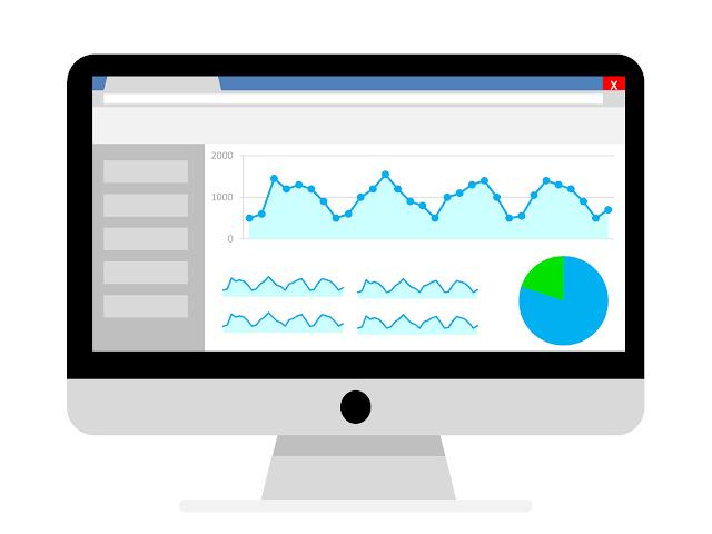 Google Analytics - O guia indispensável para principiantes