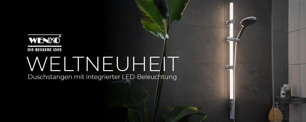 WENKO_LED_Duschstange_1a