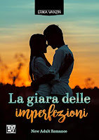 https://www.amazon.it/giara-delle-imperfezioni-Erika-Vanzin-ebook/dp/B07YJV64H5/ref=sr_1_25?qid=1574530845&refinements=p_n_date%3A510382031%2Cp_n_feature_browse-bin%3A15422327031&rnid=509815031&s=books&sr=1-25