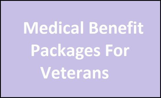 medical-benefit-packages-for-veterans