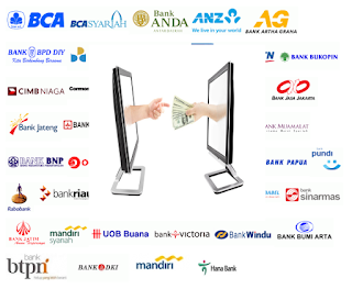 bank terbaik indonesia