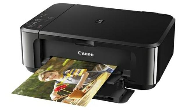 Télécharger Pilote Canon MG3650 Et logiciel imprimante