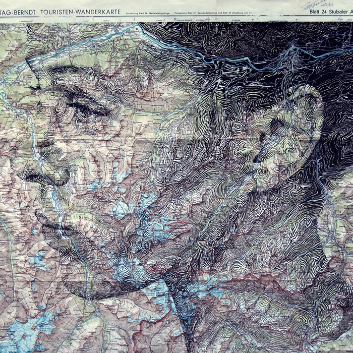 09-Innsbruck-Edward-Fairburn-Maps-and-Cartography-linked-to-Portrait-Drawings-www-designstack-co