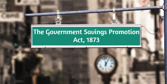 government-savings-promotion-act-1873
