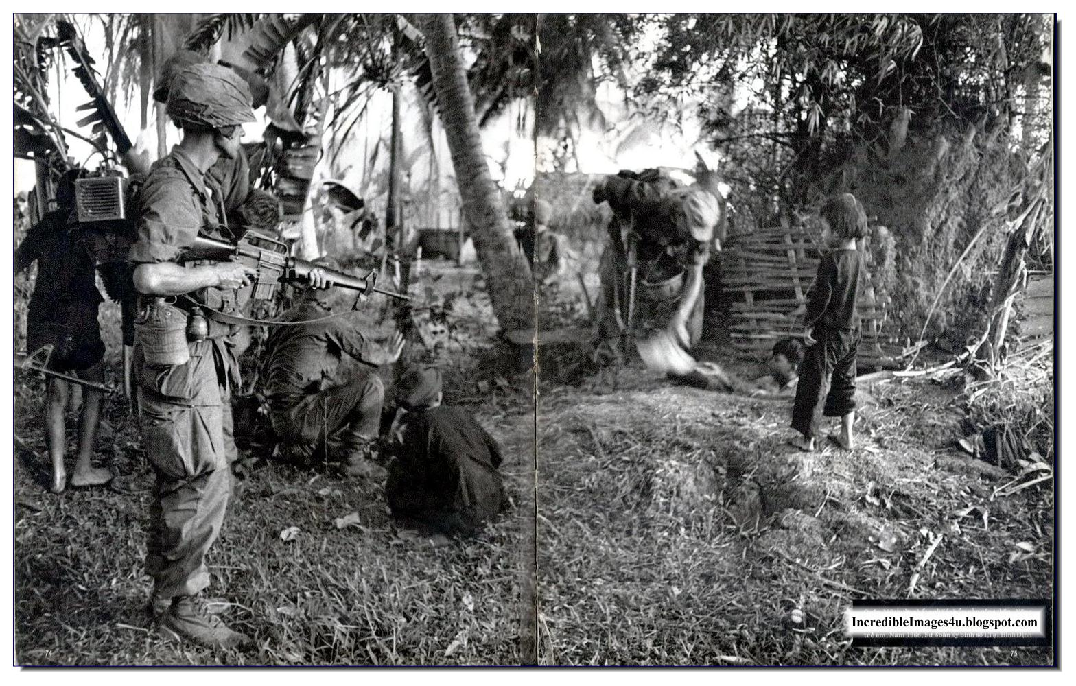 history of the vietnam war Take this flexible test prep course to review all the history topics you need to know before taking the dsst history of the vietnam war exam our.
