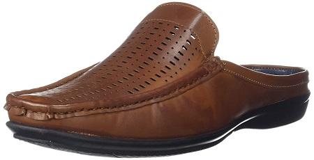 best men's shoes under 1000