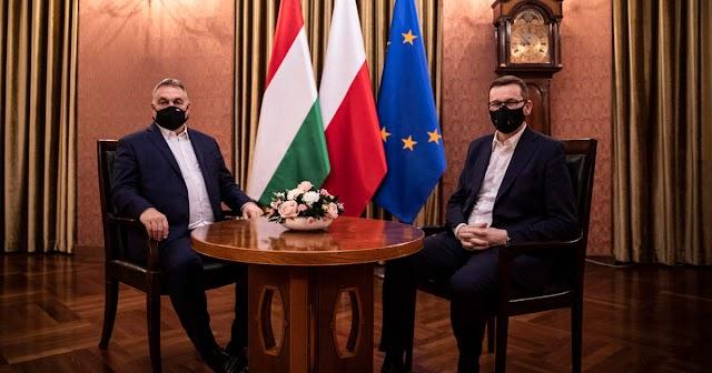 """Lengyel kormányszóvivő: """"A lengyel és a magyar álláspont világos!"""""""