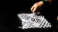 simple-rangoli-lines-designs-1210ae.jpg