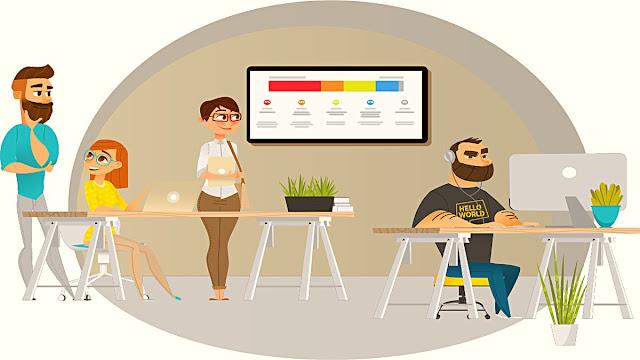 Google Türkiye, Dijitale Geçmek İsteyen Şirketler İçin 'Dijital Türkiye' Platformunu Yayınladı