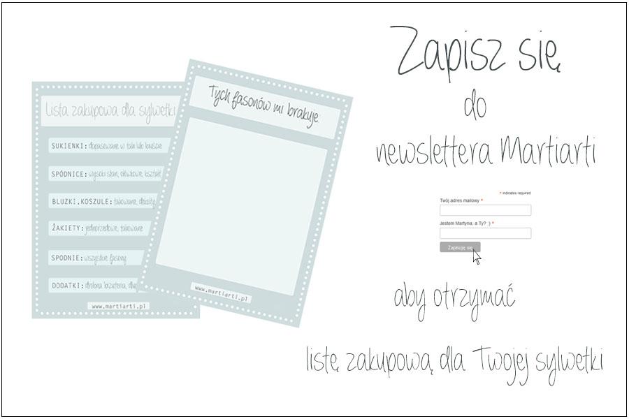 http://www.martiarti.pl/p/newsletter.html