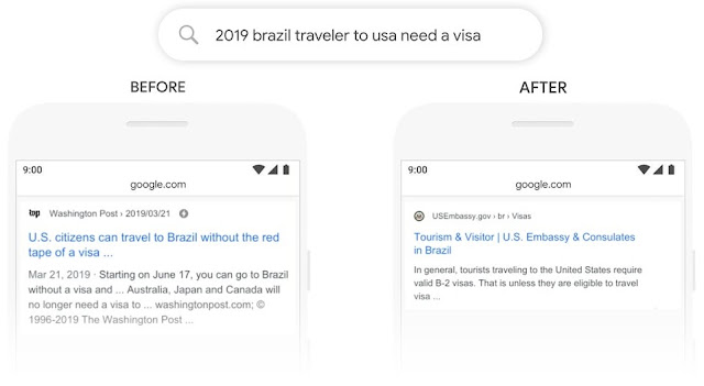 bert-google-viajero-brasileno-a-eeuu-necesita-visa