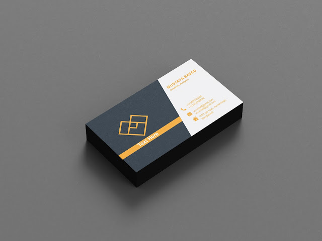 Download free Business card templates from GraphicsTemplate and customize it to fit your style and work position. All of the business card templates here feature a variety of styles and cover a wide range of industries and positions.