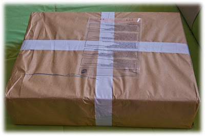 Do You Really Know How Far Your Goods Will Travel When You Order Online?