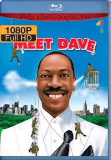 Tripulacion Dave[2008] [1080p BRrip] [Latino- Ingles] [GoogleDrive] LaChapelHD