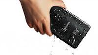 Galaxy Note 7 Patlıyor Mu ?
