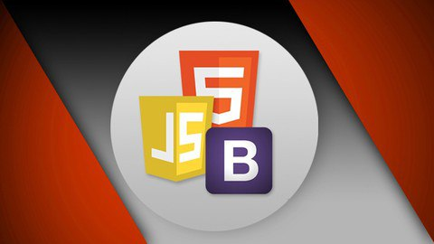 HTML, JavaScript, & Bootstrap - Certification Course [Free Online Course] - TechCracked