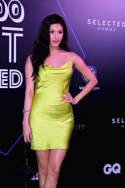 Amyra Dastur   IMAGES, GIF, ANIMATED GIF, WALLPAPER, STICKER FOR WHATSAPP & FACEBOOK