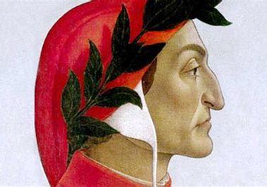 """Dante Alighieri, """"A riveder le stelle"""" a 700 anni dalla sua morte. Agli Uffizi la mostra web"""