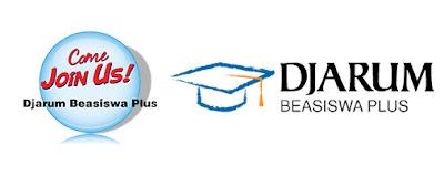 Pendaftaran Beasiswa Djarum