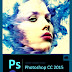 Adobe Photoshop CC 2015 Portable By (wahabali786.blogspot.com)